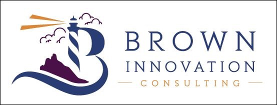 logobrowninnovationconsulting