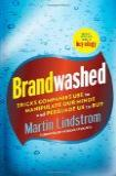 Brandwashed