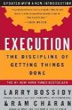 Execution