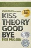 Kiss Theory Good Bye