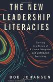 New Leadership Literacies